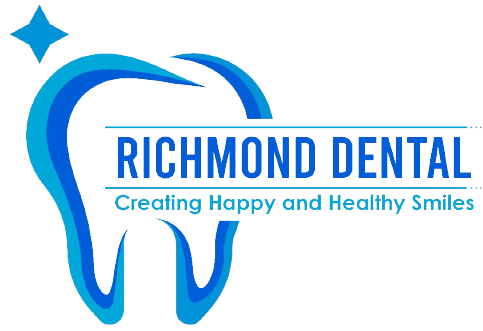 Richmond Dental